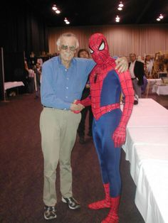The Best Spider-Man Comic Book Writers