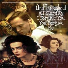I forgive you and you forgive me. Dinah and Ricky I Forgive You, Forgiving Yourself, Forgiveness, Facts, Heart, Movie Posters, Movies, Life, Film Poster