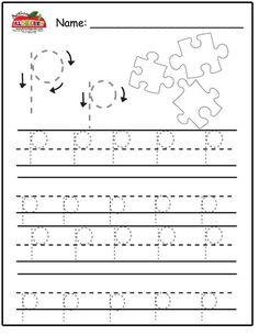Free Printable letter P tracing worksheets for preschool. Free ...