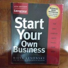 Entrepreneur Books - Google Search Entrepreneur Books, Best Sellers, Google Search, Business, Store, Business Illustration