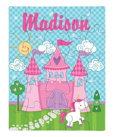 80 best my all things monograms personalization collective images on