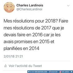 Blague pas mal effectivement French Meme, French Quotes, Funny Tweets, Funny Memes, Hilarious, Meme Internet, Morning Jokes, Crazy Meme, Lol