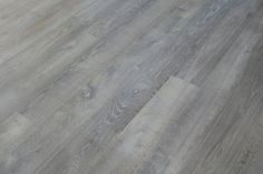 WOCA DRIFTWOOD lye is a unique product, which gives wood floors a weather-beaten patina. It is water-based, available in both white or grey and approved by the prestigious German Biological Building Association (IBR).  By using this product, the wood will get a very nice 2-dimensional design as the driftwood lye reacts with the tannins in the wood. The product is primarily for oak wood. Finally, the surface can be treated with one of the WOCA oils to achieve a particular look.