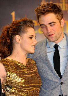 Stephenie Meyer: I Blame Myself For Robert Pattinson & Kristen Stewart'sTroubles