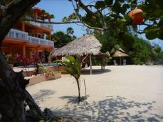 Villa vacation rental in Maya Beach from VRBO.com! #vacation #rental #travel #vrbo