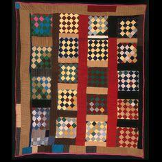 A propos de Quilts | Un journal web à peu près courtepointes
