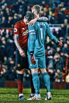 One Love Manchester United, Manchester United Players, Cristiano Ronaldo Celebration, Soccer Drawing, Sports Celebrities, Football Art, Best Club, Football Wallpaper, Professional Football