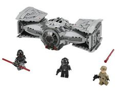 INSTRUCTIONS-LEGO STAR WARS INSTRUCTIONS MANUALS 1/&2 FOR 7961