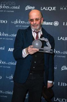 2013 Jacques AUDIARD