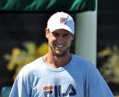 Andreas Seppi: ´Ha più chances Fognini con Nadal che io con Djokovic´