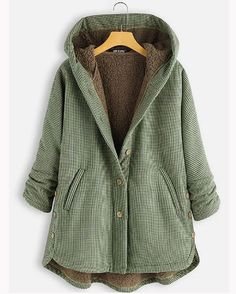 Womens Bling Shiny Hodded Down Coat Warm Parka Outwear Overcoats Casual 5Colors