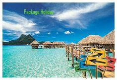 Yellow Holidays offers you a wide variety of holiday destinations all around the United Kingdom, covering all major cities such as London as well as a number of historic and secluded places that our holiday packages allow you to explore.