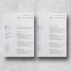 We specialize in designing modern, useful and professional resume templates. Our templates will serve You to present Your skills, achievements and experience in order to shape Your skills on the new position and get Your dream job. Microsoft Word 2007, Cv Design, Resume Design, Best Resume Template, Cv Template, Resume Cv, Resume Writing, Resume Tips, Cover Letter Template