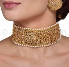 Enticing Jewelry accessories girls,Jewelry accessories bride and Minimalist jewelry videos. Indian Jewelry Sets, Indian Wedding Jewelry, India Jewelry, Gold Jewelry, Luxury Jewelry, Gucci Jewelry, Bridal Jewellery, Turquoise Jewelry, Wire Jewelry