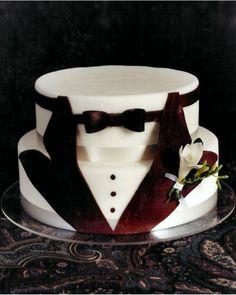 Viewing Album: Groom's Cake Gallery www.MadamPaloozaEmporium.com www.facebook.com/MadamPalooza