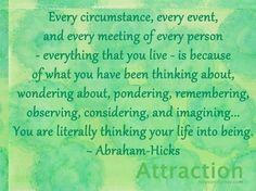 http://manimir.digimkts.com/ Have to see it to believe it I am literally thinking my life into being!