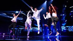 eurovision 2015 finalists odds