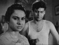 """At the cinematheque: """"Kapurush-o-Mahapurush"""" (Ray, Satyajit Ray, Ray Film, Award Winner, Cinema, The Incredibles, Actresses, In This Moment, History, Couple Photos"""
