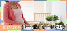 Hamilelikte Demir Eksikliği İle İlgili Bilmeniz Gerekenler adlı konumuz da sizlere tüm detayları ile hamilelikte ferritin değeri, hamilelikte kansizlik için ne yenmeli hakkında bilgiler verdik. Tüm detaylar için , https://www.2dem.com/2017/06/hamilelikte-demir-eksikligi.html adresine bekleriz.