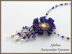 Александра Громова Afalina