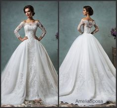 2015 Sexy Luxury Gorgeous V Neck Crystal Beads Appliques Hollow Backless Ball Gown Plus Size Wedding Dresses Wedding Gown 2014 Ball Wedding Dresses Best Lace Wedding Dresses From Magicdress2011, $333.44| Dhgate.Com
