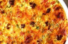 Slapdeeg Biltong en Kaas Pasteitjies   Boerekos – Kook met Nostalgie
