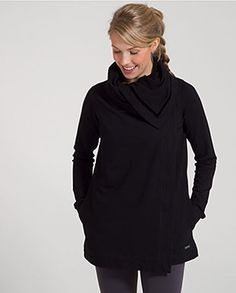 LULULEMON-Savasana-Yoga-Wrap-