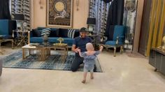 Click on Visit For Video - Full Video on Youtube Shahid Afridi, Video Full, Daughter, Youtube, Furniture, Home Decor, Decoration Home, Room Decor, Home Furnishings