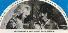 Rolling Stones Italia - Foto Gallery - Raccolta di foto varie dal 1967 a oggi