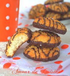 macarons-a-la-noix-de-coco--gateau-algerien-045.jpg