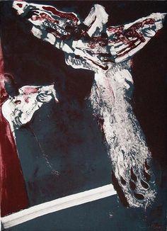 Knut Rose - Gengangere Francisco Goya, Surrealism, Scandinavian, Abs, Fine Art, Fashion, Artists, Kunst, Moda