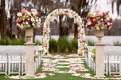 Raining Roses Productions, Inc. - Orlando, FL