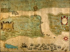 MapStAug-large.jpg (6000×4472)