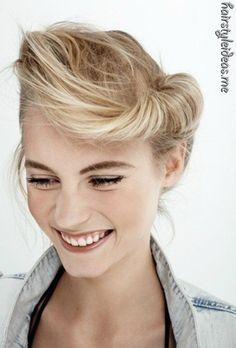 #hairstyle #hair