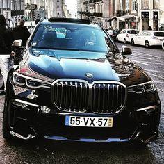 BMW X7  #iron_bmw #X7 #BMWx7 #bmwm #bmw  #bmwru #bmwusa  #bmwx #bmwusa #bmwmotorsport #bmwmpower #bmwx3 #bmwx4  #bmwx6  #newx5  #X6  #g05… Bmw X7, Suv Cars, Sport Cars, Bugatti Veyron, Cadillac, M Bmw, Bmw Motorsport, Bmw Dealership, Maserati