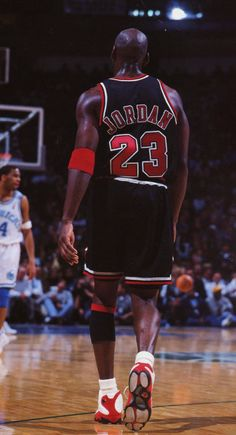 Ideas Basket Ball Pictures Michael Jordan For 2019 Sport Basketball, Love And Basketball, Basketball Legends, Basketball Pictures, Basketball Players, College Basketball, Basketball Boyfriend, Backyard Basketball, Basketball Tattoos