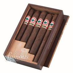 Joya de Nicaragua Antano 1970 Assortment Cigar Sampler Includes: 1 Antano 1970 Belicoso Dark Natural (6 x 54)  1 Antano 1970 Churchill Dark Natural (6 7/8 x 48)  1 Antano 1970 Gran Consul Dark Natural (4 3/4 x 60)  1 Antano 1970 Machito Dark Natural (4 3/4 x 42)  1 Antano 1970 Robusto Grande Dark Natural (5 1/2 x 52)  http://www.famous-smoke.com/joya+de+nicaragua+antano+1970+assortment+cigars/item+17853
