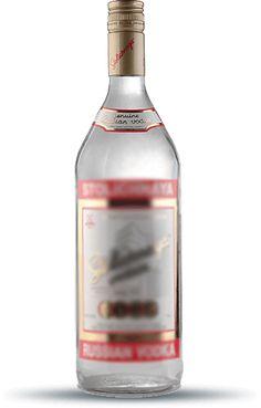 Капли против алкоголизма AlkoStop