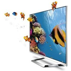 The absolutely best way to see TV shows. With more movies coming, I just had to get one - LG Cinema Screen Cinema 120 Hz LED-LCD HDTV with Smart TV and Six Pairs of Glasses Cool Things To Buy, Old Things, Stuff To Buy, 32 Inch Tv, 3d Cinema, Tv Shopping, 3d Tvs, 3d Glasses, Smart Tv