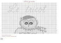 "(8) Gallery.ru / credenza - Album ""Le tricot"""