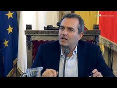 [Video] Napoli, Il Comune si prepara a lasciare Equitalia - Il servizio della Web TV