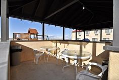 Comfort Inn and Suites Hotel in Alamosa at Colorado