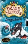 How to Ride a Dragon's Storm: Book 7 (How To Train Your Dragon) - Toy Sale Free Books Online, Free Pdf Books, Books To Read Online, Free Ebooks, Great Books, My Books, Free Cards, Books For Boys, Reading Challenge