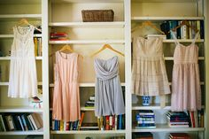 Bridesmaid Dresses Neutrals Succop Conservancy Pittsburgh Wedding Photographer Outside Spring Vintage Estate Wedding