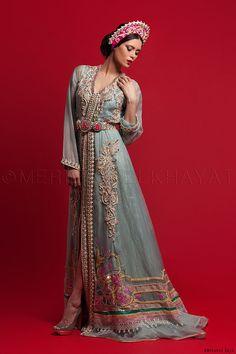 مريم بالخياط Check out our moroccan hijabs at http://www.lissomecollection.co.uk/moroccan-hijab