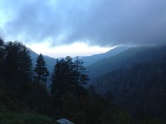 Blue Ridge Parkway Western North Carolina, Blue Ridge Parkway, Places Ive Been, Mountains, Nature, Naturaleza, Nature Illustration, Off Grid, Bergen