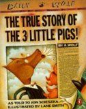 Three Little Pigs Teaching Resources & Story Sack Printables - SparkleBox