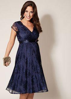 Eden Maternity Gown Short Arabian Nights