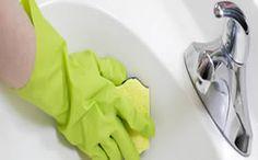 Ata Temizlik Şirketleri | İstanbul Temizlik Şirketleri | Temizlik Firmaları