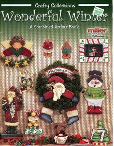 Wonderful winter - monserrat - Álbuns da web do Picasa